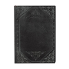 Picture of Paperblanks book Midnight Rebel Bold, 88 sheets, 130 x 180 mm, 100 g