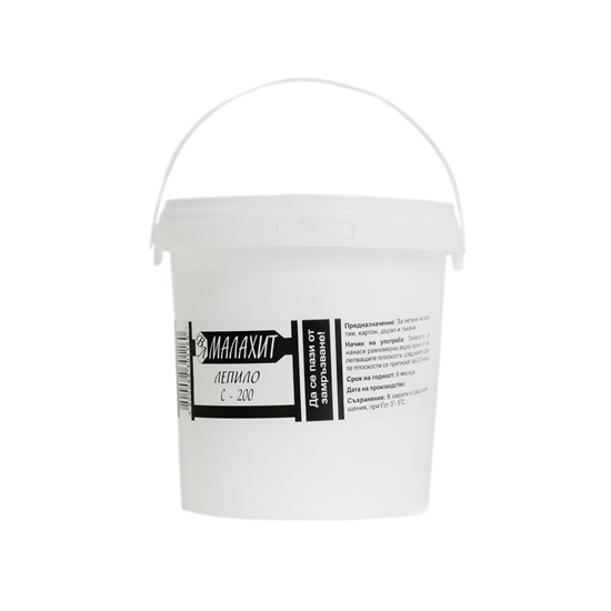Picture of Glue C200, 1l