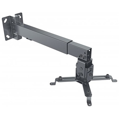 Picture of Manhattan Projector Stand, for wall or ceiling, up to 20 kg