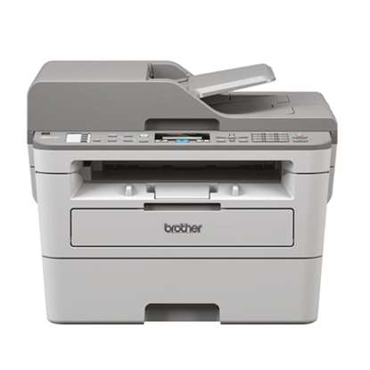 Picture of Brother Laser printer 4 in a 1 MFC-B7715DW, А4