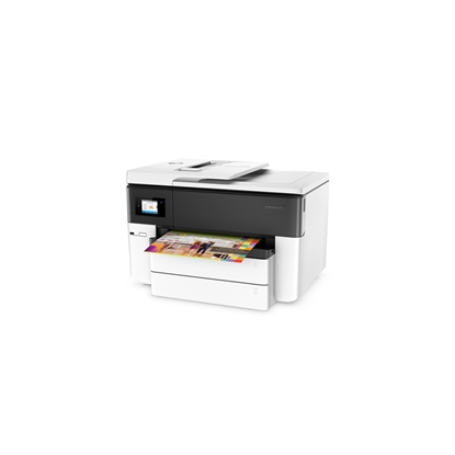 Picture of HP ink multifunctional device 4 in a 1 OfficeJet Pro 7740