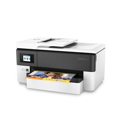 Picture of HP ink multifunctional device 4 in a 1 OfficeJet Pro 7720