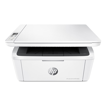 Picture of HP LaserJet Pro MFP M28w Laser printer, A4