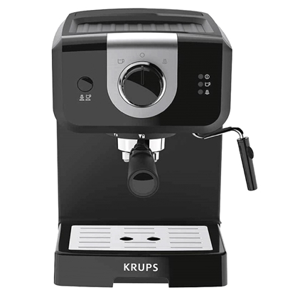 Picture of Krups XP320830 Coffee Machine, 1050 W