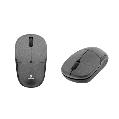 Picture of TnB Moove Mouse, with Bluetooth 3.0