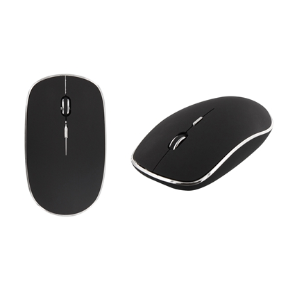 Picture of TnB Power Mouse, cordless, USB-C