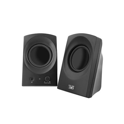 Picture of TnB Ark Speakers, black