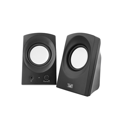 Picture of TnB Ark Speakers, white