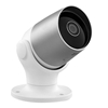 Picture of TnB Smart Home Wifi camera for external use