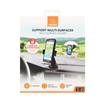 Picture of T nB Car Phone Stand with suction cup