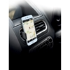 Picture of T nB Car Phone Stand, universal, attached to the air conditioning vent