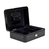 Picture of RFG Cash Box, 25 cm, metal, black