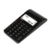Picture of Daisy Cash register Perfect S 01, without battery, black