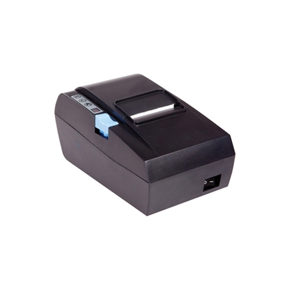 Picture of Daisy FX1200B1-KL Thermal Printer