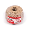 Picture of Foska cord, for wrapping, hempen, 70 m