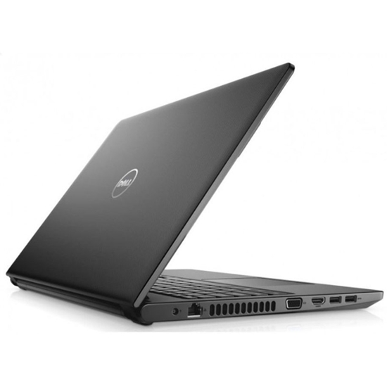 Снимка на Dell Лаптоп Vostro 3578, 15.6'', Intel Core i5, 8 GB RAM, 1 TB HDD