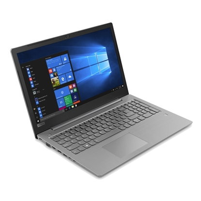 Picture of Lenovo laptop v330-15ikb, 15.6 , Intel Core i5, 4 GB RAM, 1 TB HDD