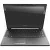 Снимка на Lenovo Лаптоп G50-30, 15,6'', Intel Celeron N2840, 2 GB RAM, 500 GB HDD, с включен Windows 8.1