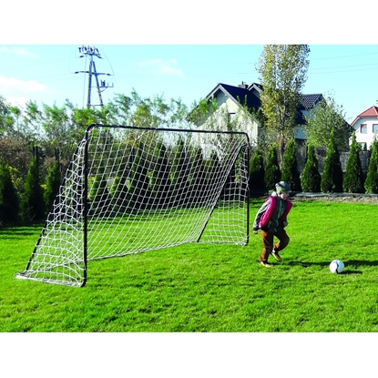 Picture of Football gate, 300 x 120 x 185 cm