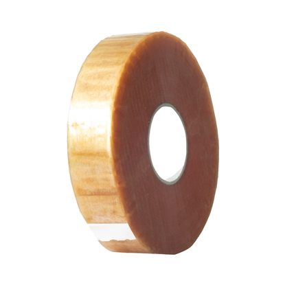 Picture of Self-adhesive tape, solvent, 48 mm x 900 m, transparent