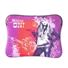 Picture of Disney bag for laptop Hannah Montana LB3040, 15.4
