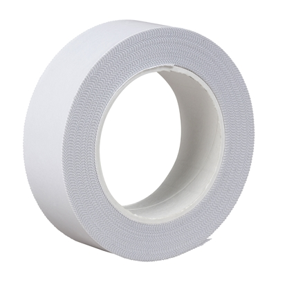Picture of Stickn Double sided tape, 12.5 mm x 12 m