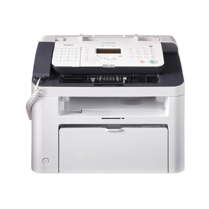 Picture of Canon laser fax machine i-Sensys L170, А4