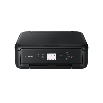 Picture of Canon Jet printer 3 in a 1 Pixma TS5150 , colored, А4, Wi-Fi