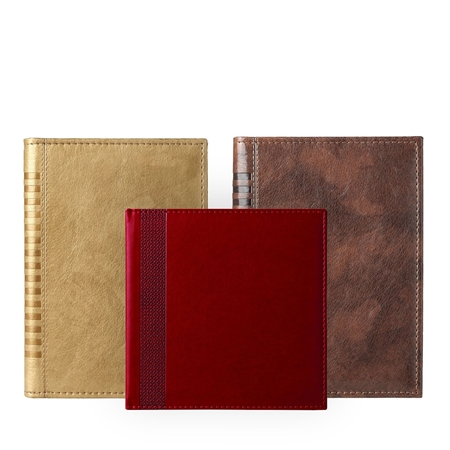 Picture for category Calendar-notebooks