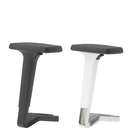 Picture for category Accessories for chairs