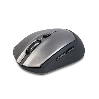 Picture of NGS mouse Frizz Bt, with Bluetooth, 6 buttons