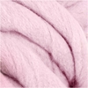 Picture of Yarn, acrylic / wool, 15 m, 300 g, pink