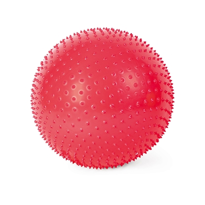Picture of Ball, with relief surface, diameter 65 cm