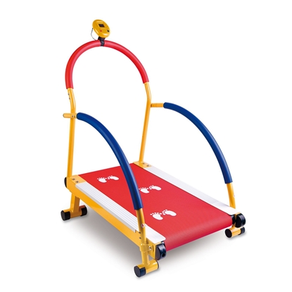 Picture of Treadmill, for children, 90 x 75 x 85 cm