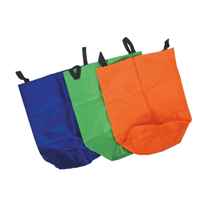Picture of Set of jumping bags, 6 pcs.