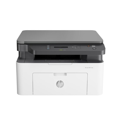Picture of HP Laser printer 3 in a 1 MFP 135w, A4