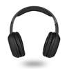 Picture of NGS headphones, Artica Pride, with Bluetooth, black