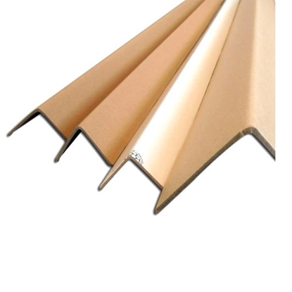 Picture of Angles strengthtening, 50 x 50 x 2000 mm, 4 pcs
