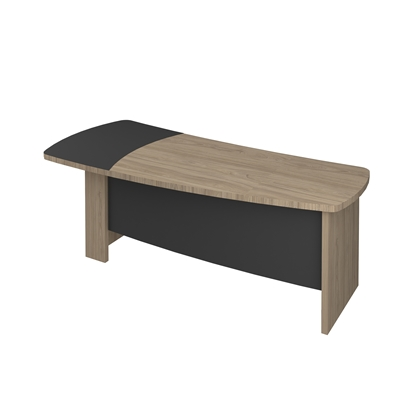 Picture of LB116, 215 x 93 x 74 cm desk, 215 x 93 x 74 cm