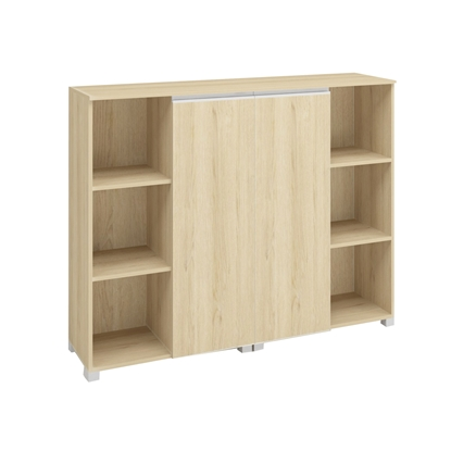Picture of LS103 Cabinet, 160 x 40 x 126 cm