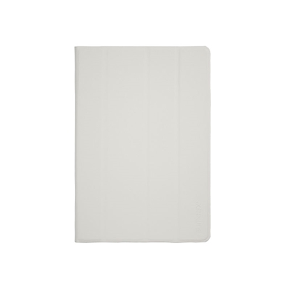 Picture of SUMDEX TCC-100WT case for tablet 10 white