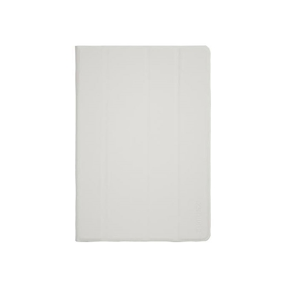 Picture of SUMDEX TCH-104WT case for tablet 10 white