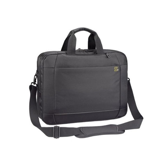 Picture of Sumdex backpack for laptop NON-154BK, 15.4 , black