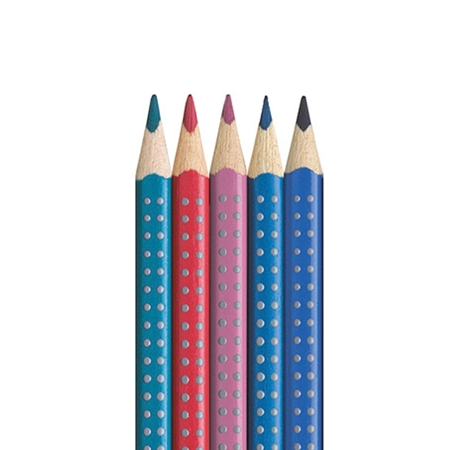 Picture for category Coloring pencils
