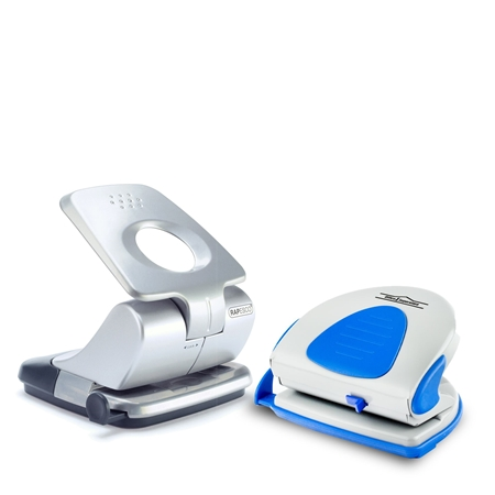 Picture for category Hole punches