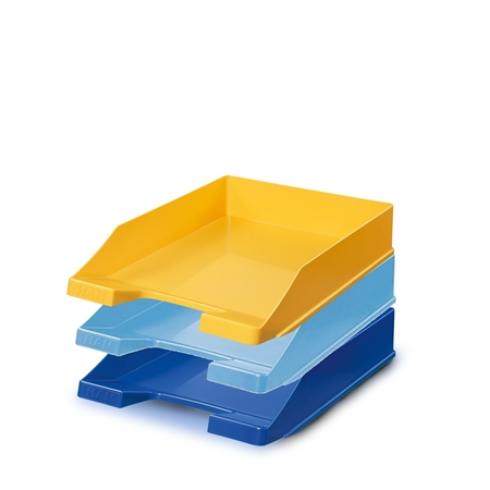 Picture for category Horizontal letter tray