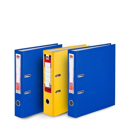 Picture for category Lever arch files and ring folders