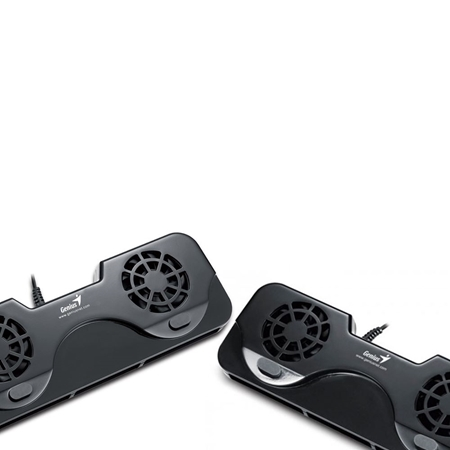 Picture for category Laptop coolers