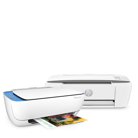 Picture for category Inkjet multifunction printers