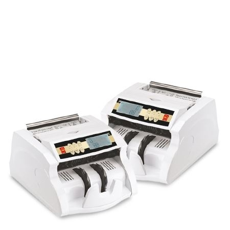 Picture for category Banknote counting machines